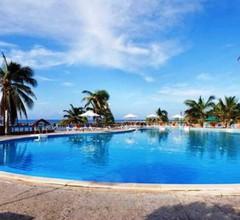 Villa Playa Giron 1