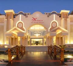 Xperience Sea Breeze Resort 1
