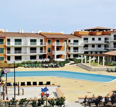 Agua Hotels Sal Vila Verde 1