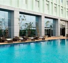 Novotel Bangka Hotel & Convention Centre 1