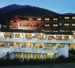 Hotel & Spa Falkensteinerhof 2
