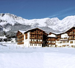 Hotel Kaiser in Tirol 1