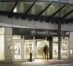 Hotel C Stockholm 1