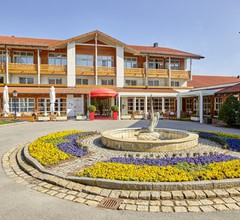 Parkhotel Bad Griesbach 1
