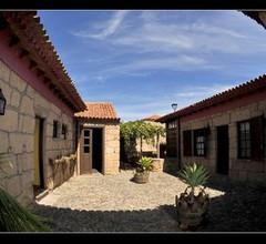Casa Rural La Cuadra 1