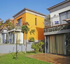 Aparthotel Cay Beach Meloneras 1
