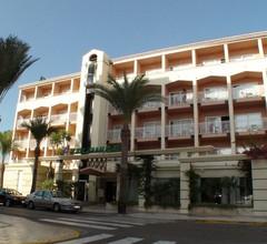 THB Gran Playa 2