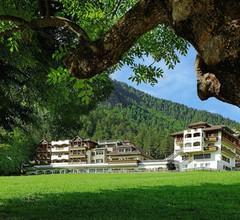 Excelsior Dolomites Life Resort 2