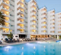 Vistasol Apartments 2