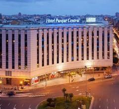 Senator Parque Central Hotel 2