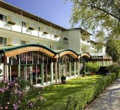 Hotel Wende 1