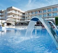 Hotel Sur Menorca 1