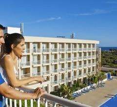Hotel Sur Menorca 2