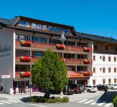 Hotel Bechlwirt 2