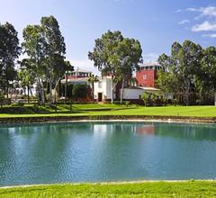Hotel Isla Canela Golf 2