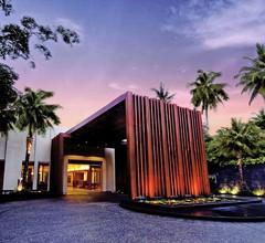 Novotel Phuket Surin Beach Resort 2