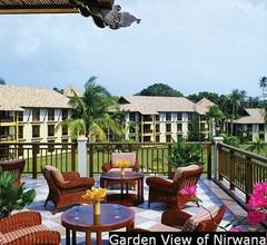 Nirwana Resort Hotel 1