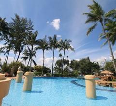Nirwana Resort Hotel 2
