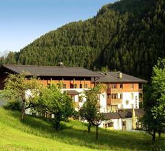 Hotel Gasthof Adler 2