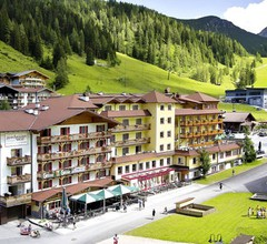 Hotel Zauchenseehof 1