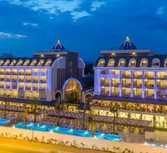 Mary Palace Resort & Spa 2