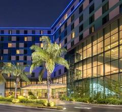 Wyndham Panama Albrook Mall Hotel & Convention Center 1