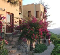 Kairaba Blue Dreams Resort 1