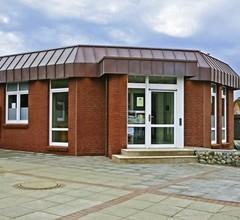 Ferienzentrum Wenningstedt 2