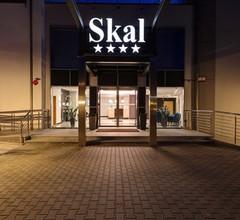 Hotel SKAL 2