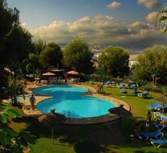 Miraflores Resort 2