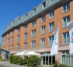 Best Western Hotel Halle-Merseburg 2