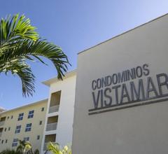 Melia Marina Varadero Apartments 1