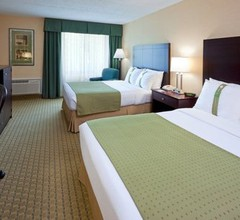 Home2 Suites By Hilton Hasbrouck Heights 2