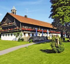 Gut Schmelmerhof 2