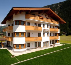 Jagdhof Ligedl 1
