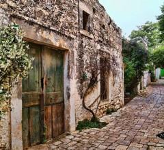 Kalimera Archanes Village 1