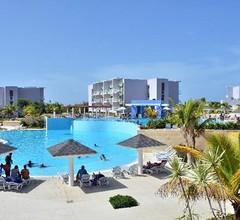 Hotel Playa Vista Mar 2