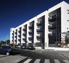 Apartamentos Leo Punta Umbría 1
