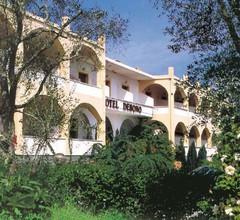 Art Hotel Debono 1