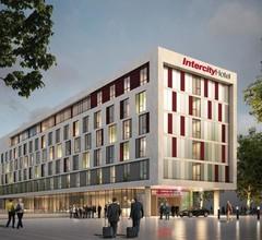 IntercityHotel Duisburg 1