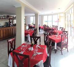 Hotel Encanto Santa María 2