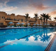 Al Hamra Residence & Village 1
