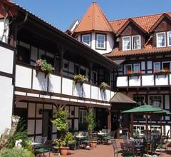 Kains Hof Landhotel 2
