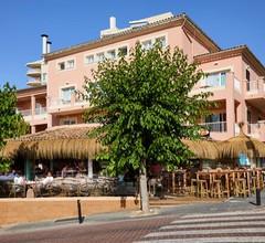 Hotel Playas de Paguera 2