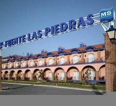 MS Fuente Las Piedras 1