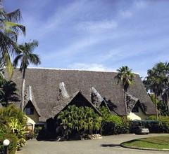 Bahari Beach Hotel 1