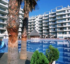 Blaumar Hotel 2