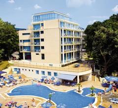 Holiday Park Hotel 2
