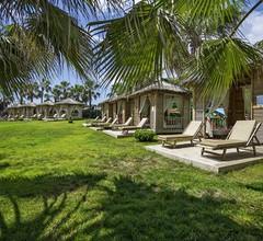 Crystal Flora Beach Resort 1