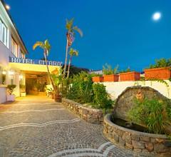 Hotel Citara 1